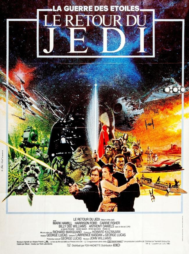 star-wars-VI-le-retour-du-jedi-affiche