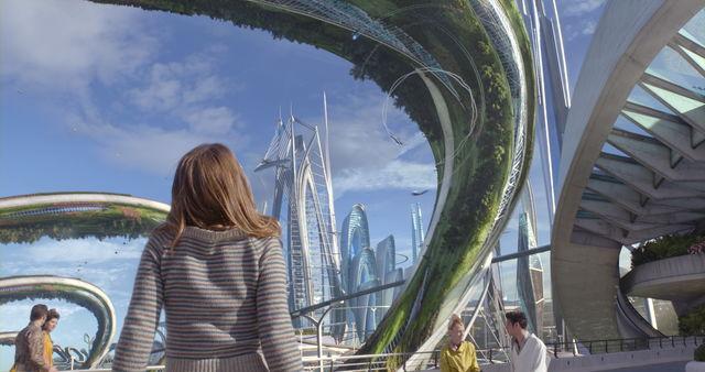 Tomorrowland-critique-Image-2