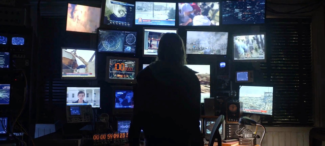 Tomorrowland-critique-Image-6
