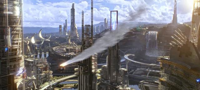 Tomorrowland-critique-Image-7