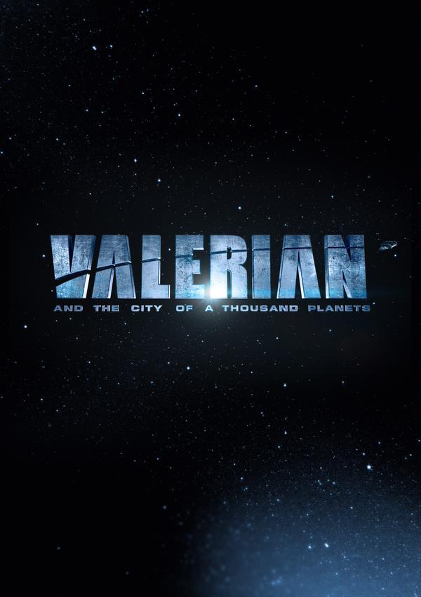 Valerian-Luc-Besson-Film-Movie