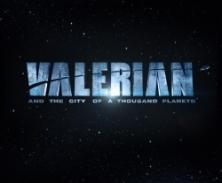 Valerian-Luc-Besson-Movie