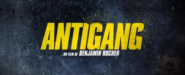 Antigang-Logo-Banner