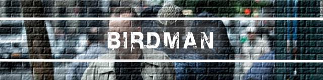 Birdman-Movie