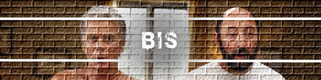 Bis-Movie