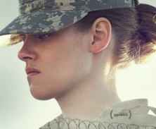 Camp-X-Ray-Kristen-Stewart-Critique