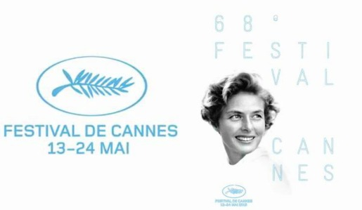 Cannes-2015-Festival