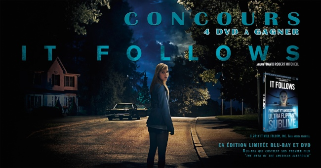 Créa-It-Follows-Concours