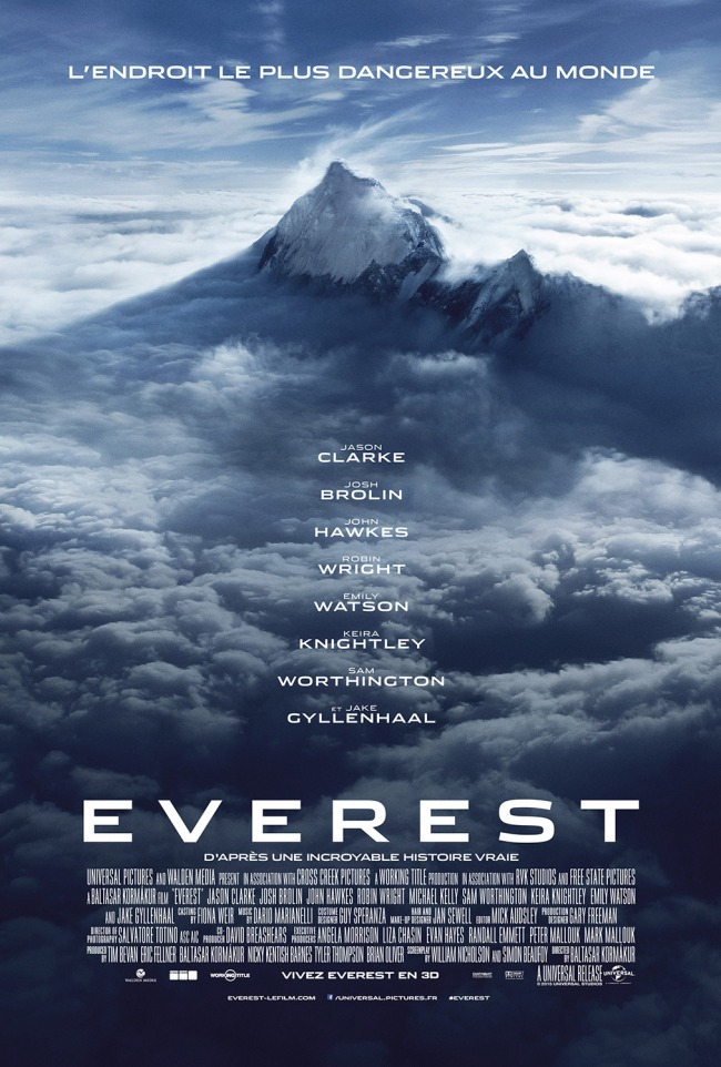 Everest-Movie-French-Poster