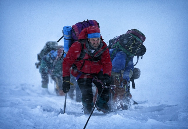 Everest-Movie-Image-1