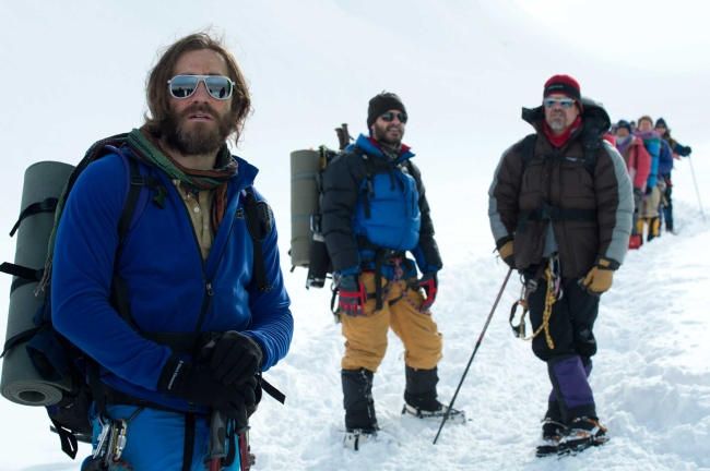 Everest-Movie-Image-2