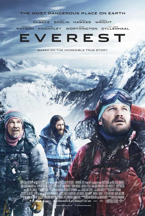Everest-Movie-International-Poster
