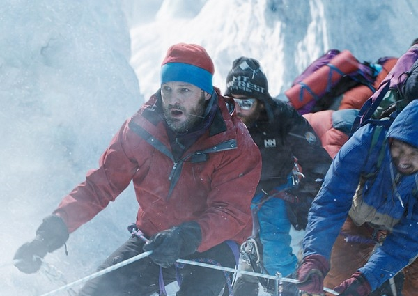 Everest-Movie-Jason-Clarke