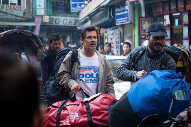 Everest-Movie-Josh-Brolin-1