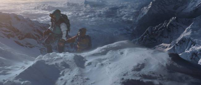Everest-Movie-Picture
