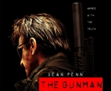 Gunman-Film-Review