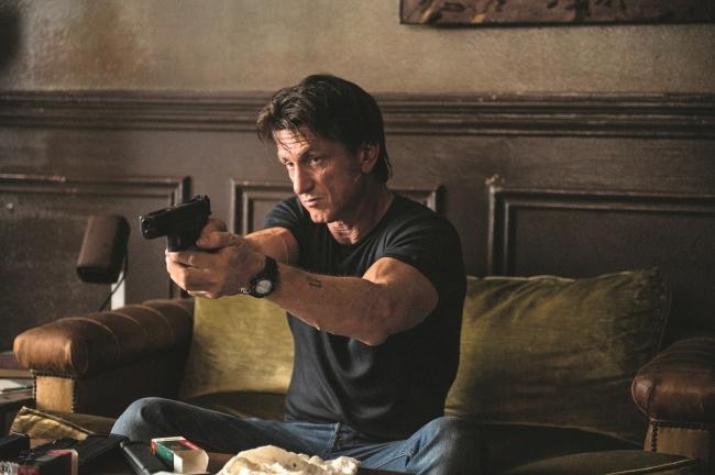 Gunman-Film-Sean-Penn-Image-1