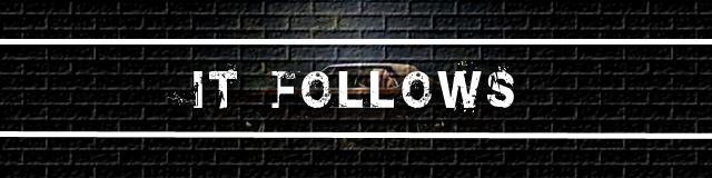 It-Follows-Movie