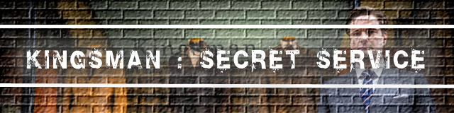 Kingsman-Secret-Service-Movie