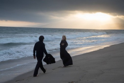 Knight-of-Cups-Terrence-Malick-Image-4