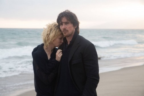 Knight-of-Cups-Terrence-Malick-Image-5