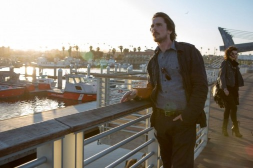 Knight-of-Cups-Terrence-Malick-Image-8