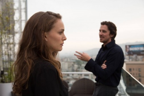 Knight-of-Cups-Terrence-Malick-Image-9