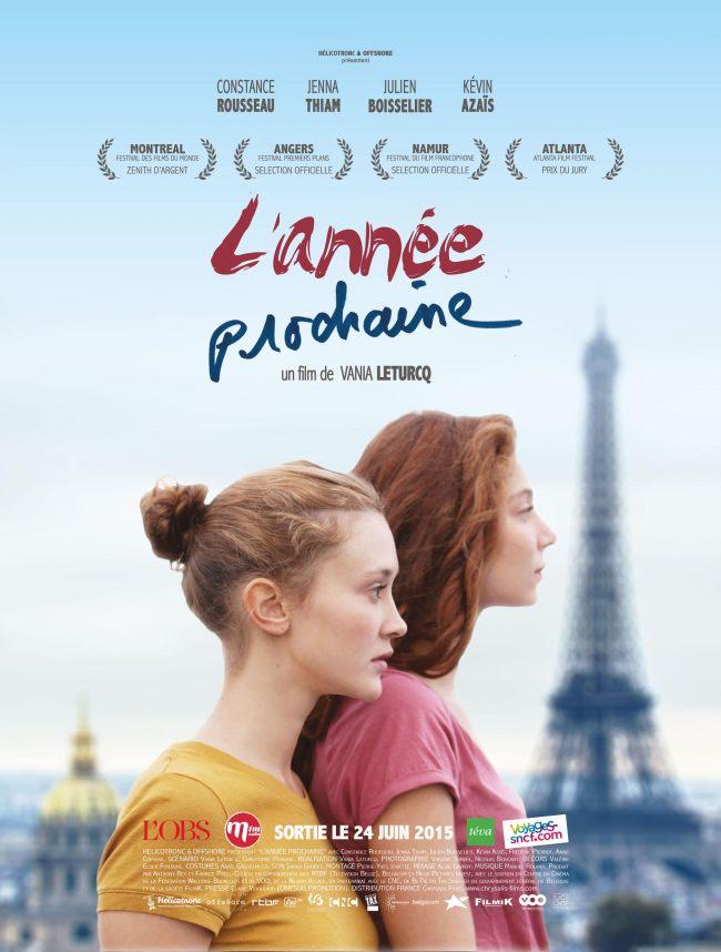 L-Annee-Prochaine-Affiche-Film