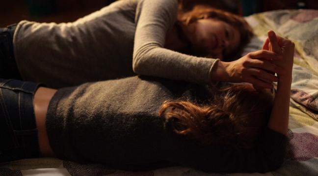 L-Annee-Prochaine-Film-Image-5