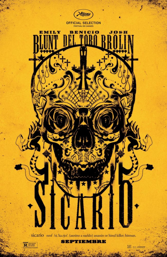 Sicario-Poster-Movie