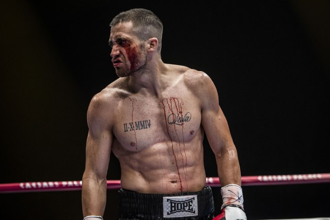 Southpaw-Gyllenhaal-Image-1