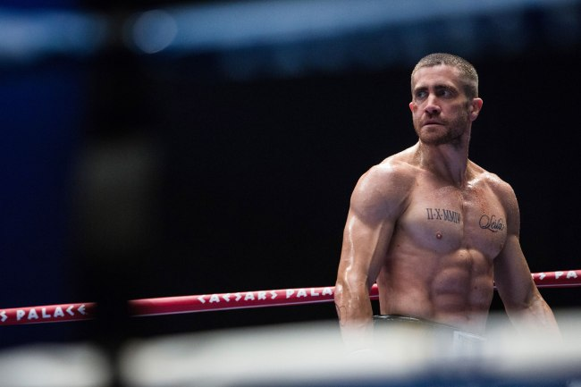 Southpaw-Gyllenhaal-Image-2