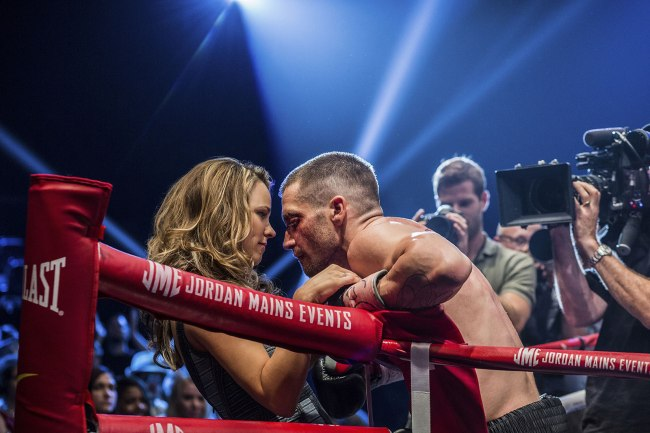 Southpaw-Gyllenhaal-Image-3