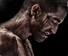Southpaw-Gyllenhaal-Movie