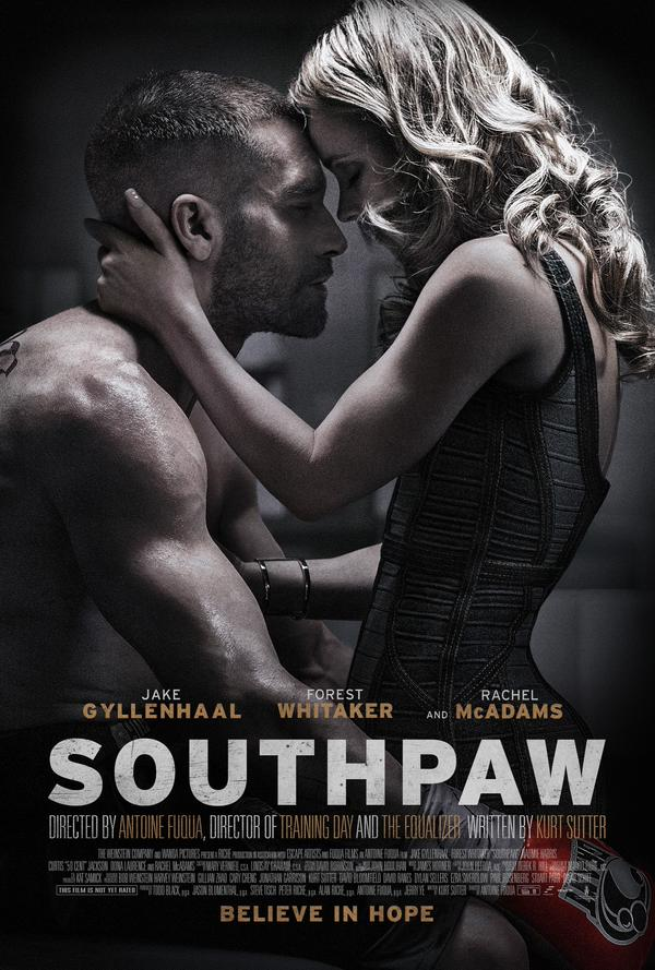 Southpaw-Movie-Poster