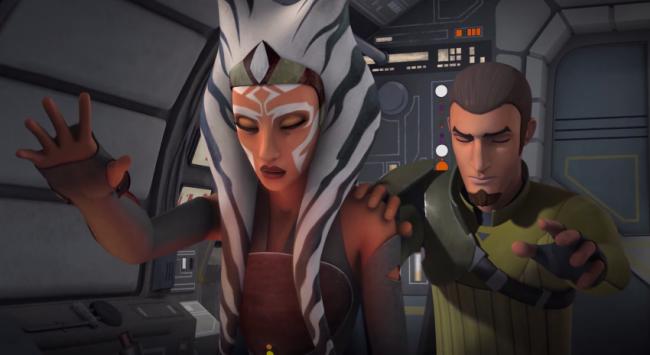 star-wars-rebels-saison-2-image-1