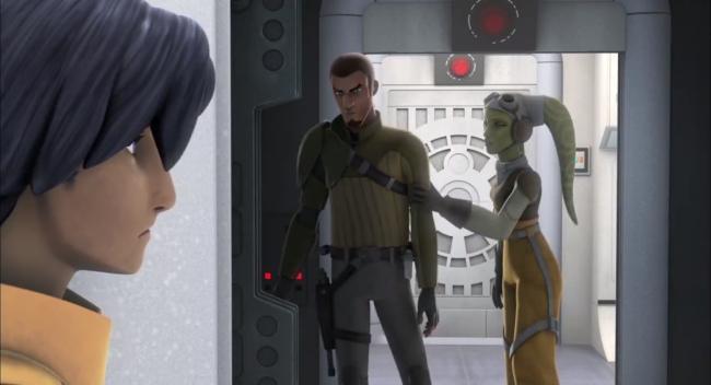 star-wars-rebels-saison-2-image-2