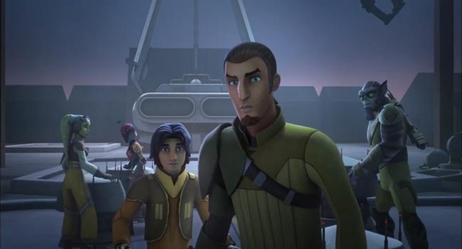 star-wars-rebels-saison-2-image-3