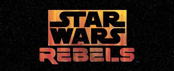 star-wars-rebels-saison-2-logo