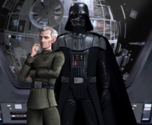 star-wars-rebels-saison-2-review