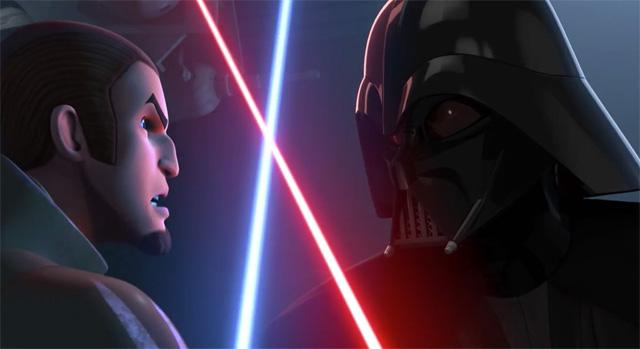 star-wars-rebels-saison-2-vador-1