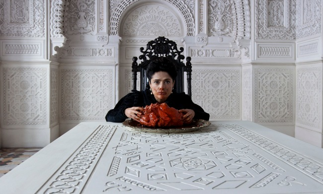 Tale-of-Tales-Movie-Salma-Hayek
