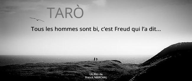 taro-banniere-court-metrage.png (650×275)