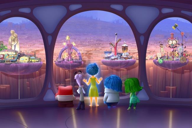 Vice-Versa-Pixar-Image-1