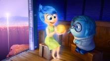 Vice-Versa-Pixar-Image-3