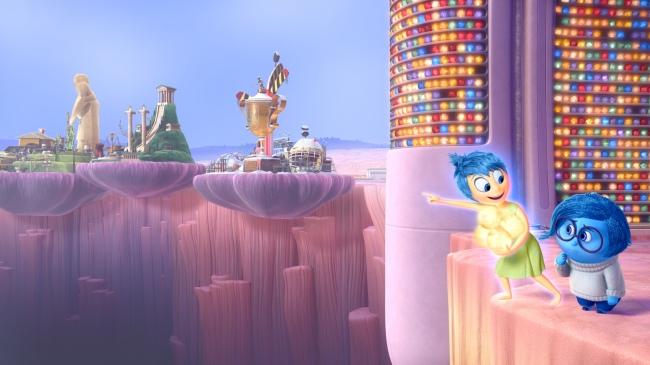 Vice-Versa-Pixar-Image-4