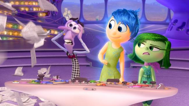 Vice-Versa-Pixar-Image-2