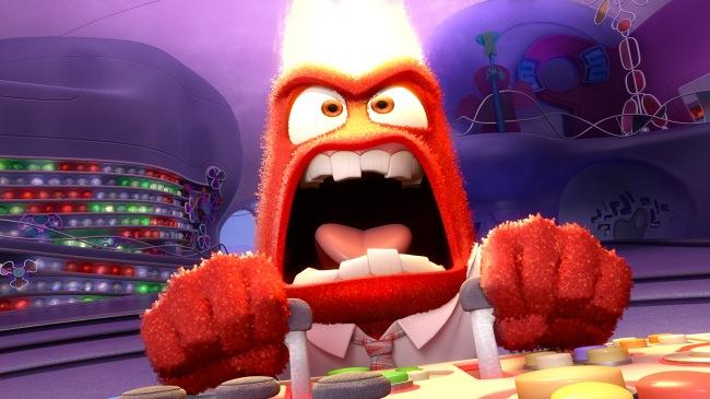 Vice-Versa-Pixar-Image-5