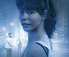 Victoria-Film-Image