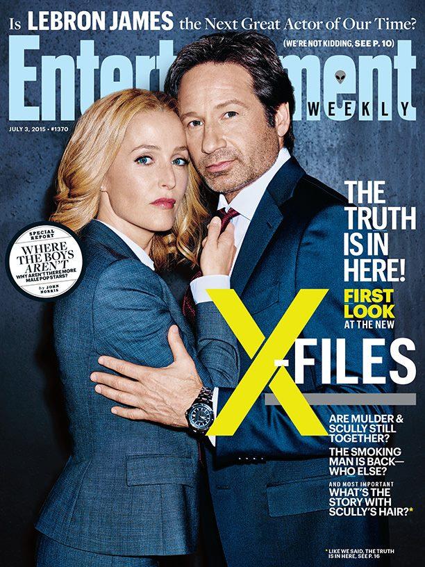 X-Files-2016-Fox-Image-1